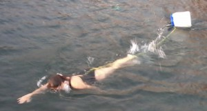 aguasabiertasconbidon02