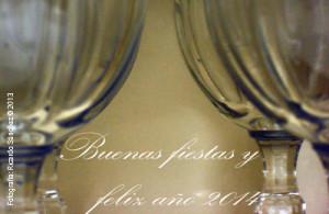 felicitacion2014