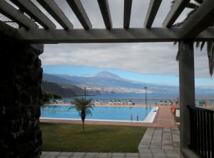 piscina_con_vistas